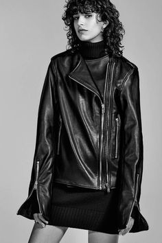 Collection Zara Woman Studio
