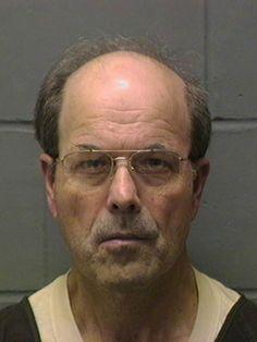 Famous Killers: Dennis Rader Famous Serial Killers
