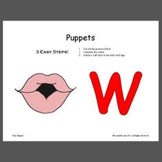 Print stick puppets to use to teach literacy for creative storytelling, retelling, sequencing, and character development. Visual Cue, Retelling, Character Development, Speech Therapy, Puppets, Storytelling, Literacy, Sticks, Teaching