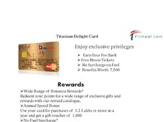 Finheal's Redeem Credit Card Points: Finheal's Redeem Credit Card Points