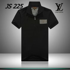 ralph lauren polo outlet Louis Vuitton Plaid Logo Short Sleeve Men's Polo Shirt Black  http://polobest2015.mas-endie.me/