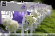 shepherd's hooks for weddings | Free standing shepherds hooks? | Weddings, | Wedding Forums ...