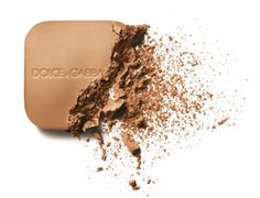 Glow Bronzing Powder - Natural
