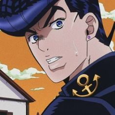Jojo Memes, Anime Boyfriend, Manga Artist, Jojo Bizzare Adventure, Cute Characters, Jojo Bizarre, Rainbow Colors, Fandoms, Sweden