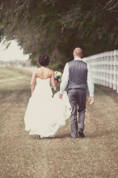 Photo by Kim. #WeddingPhotographerMinnesota