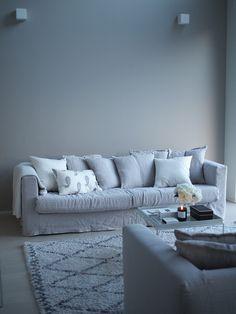 Le grand air sofa