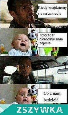 funny baby pictures cute ~ funny baby pictures - funny baby pictures hilarious - funny baby pictures ideas - funny baby pictures humor - funny baby pictures with captions - funny baby pictures lol - funny baby pictures smile - funny baby pictures cute Funny Shit, Funny Baby Memes, Wtf Funny, Funny Jokes, Hilarious, Baby Humor, Humor Mexicano, Memes Humor, Frases Humor