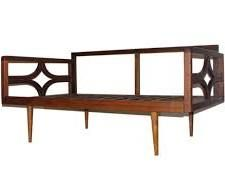 chaise - Google Search