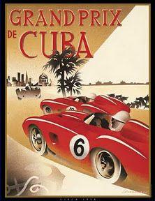 Cuban Grand Prix
