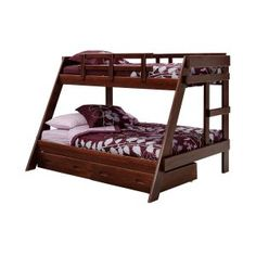 34 Best Bunk Beds Images Child Room Bunk Bed Plans Bunk Beds