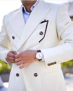 Best Suits For Men, Cool Suits, Mens Fashion Suits, Mens Suits, Boy Fashion, Blue Suit Men, Slim Fit Tuxedo, La Mode Masculine, Herren Outfit