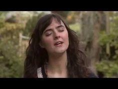 Softly And Tenderly - Hugh P & Maria - YouTube