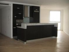 Studio Apartment in Puerto Madero - Buenos Aires, Argentina - http://www.argentinahomes.com/properties/?id_prop=14511