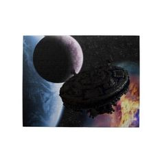 Avoid any messy dinners with Astronomy napkins from Zazzle. Browse through our marketplace of paper and cloth napkins ranging in different styles and sizes. Astronomy, Spaceship, Cosmos, Jigsaw Puzzles, Napkins, Kitchen Products, Ufo, Harvest, Ships