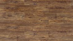 Wicanders Vinylcomfort hydrocork Century Fawn Pine