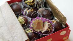 Mozartkuler Allrecipes, Sweet Tooth, Deserts, Dessert Recipes, Ice Cream, Sweets, Snacks, Food, Sherbet Ice Cream