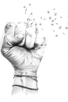 Milena Scardino #illustration #art #martelive