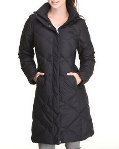 Buy Miss Metro Parka Women's Outerwear from The North Face. Find The North Face fashions & more at DrJays.com