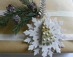 Brandywine Designs: christmas