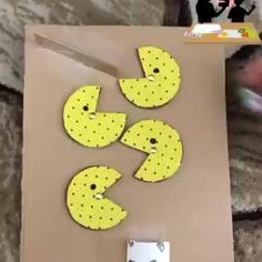 Boy Diy Crafts, Diy Crafts For Adults, Paper Crafts For Kids, Cardboard Crafts, Diy For Kids, Fun Crafts, Summer Crafts, Toddler Learning Activities, Craft Activities For Kids