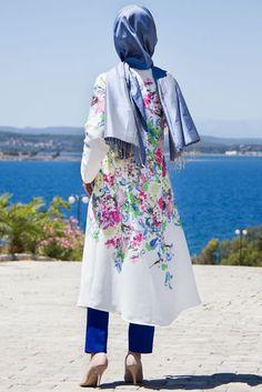 som-fashion-ekru-cicekli-demet-tunik-8066-23-B.jpg (467×700)