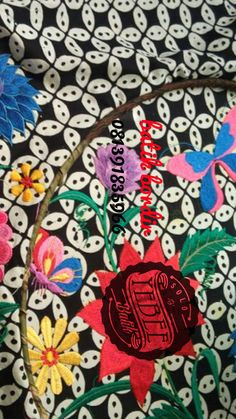 baju batik jumputan, baju batik jaman sekarang, baju batik jokowi, baju batik jumbo,  baju batik jambi,baju batik jogja modern, baju batik jumbo size, baju batik jumbo online, baju batik keluarga, baju batik kapel, baju batik keren, baju batik kebaya, baju batik kantor wanita, baju batik kutu baru, baju batik kombinasi pria, baju batik kantoran, baju batik laki laki, baju batik lengan panjang, baju batik lebaran, baju batik lengan panjang pria, baju batik lengan pendek