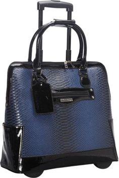 14e654215114ab 88 best Mmmm, Bags... images | Beige tote bags, Handbags, Wallet