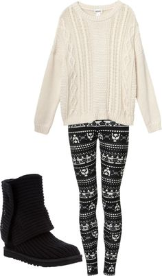 Outfits And Things on Pinterest | Emo Outfits Simple Winter Outfits and Emo
