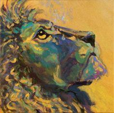 FIXED www.latiemrramsey.com  prophetic art by, Latimer Ramsey