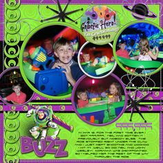 http://www.mousescrappers.com/photos/data/582/2010-Disney-SB-Buzzweb.jpg
