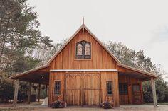 barn wedding venue Barn Wedding Venue, Barn Weddings, Real Weddings, Rustic Wedding, Wedding Day, Rustic Charm, Bridal Looks, Pillar Candles, Wedding Inspiration