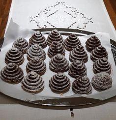 Piramis csúcsok, nem lehet megunni és nem is bonyolult! Food Porn, Cake, Recipes, Kuchen, Recipies, Ripped Recipes, Torte, Cookies, Cheeseburger Paradise Pie