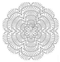 cvetok.jpg (791×817)