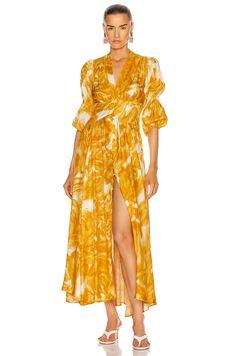 Floor Length Dresses, Gaia, Black Tie, Designer Dresses, Wrap Dress, Women Wear, Cute Outfits, Fashion Design, Women's Fashion