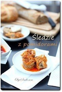 Fish with tomatoes recipes - Fish with tomatoes Polish Recipes, Fish And Seafood, French Toast, Breakfast, Tomatoes, Morning Coffee, Polish Food Recipes