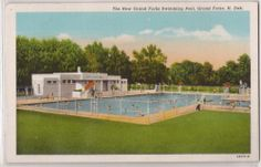 1000 Images About Grand Forks History On Pinterest Forks Lynn Anderson And History
