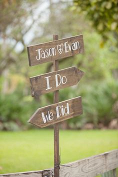 want to make this sign <3