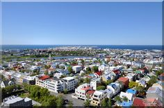 Island Capital