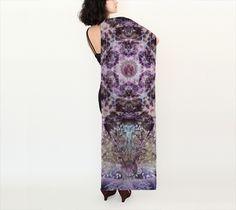Akasha Bloom - Shop - Art of where