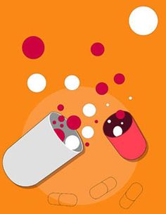 Programa Modular en Marketing Farmacéutico :: Presentación :: Introducción :: UNED