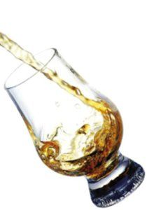 12 pcs The Glencairn Glass Single Malt Whisky Glasses Stölzle