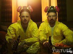 Breaking Bad - AMC - Promo - Series - tv - fotos - pic - photos - pictures - promocionais - teaser - season 5 - 5ª temporada - quinta temporada. http://spotseriestv.blogspot.com.br/search/label/Breaking%20Bad
