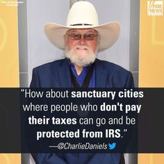 Send them all back home! Truth Hurts, It Hurts, Charlie Daniels, Southern Quotes, Ben Shapiro, Pray For America, Jokes Pics, Let That Sink In, Dont Tread On Me