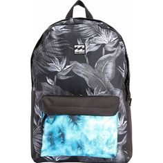 4e3159cbb8203 All Day Pack ( 40) ❤ liked on Polyvore featuring men s fashion