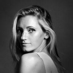 @victorianekrasovaphotography #portrait #model-agency #fashion #beauty #photographer