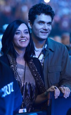 john mayer and katy perry - Buscar con Google