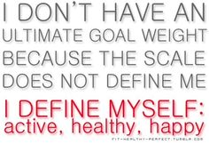 :) health-and-fitness-inspiration