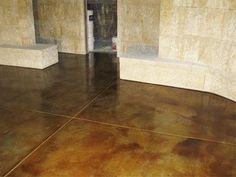 1000 Images About Concrete Floors By Tmcc On Pinterest