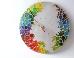 Relojes – Etsy ES