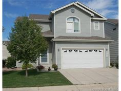 Really in Falcon.... Residential property for sale in Peyton,CO (MLS #5665824). Learn more from Cherry Creek Properties, LLC.  Master features private bath and large walk-in closet.